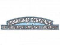 Compagnia Naviganti Noleggio Barche