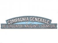 Compagnia Naviganti