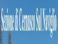 CAI Cernusco sul Naviglio