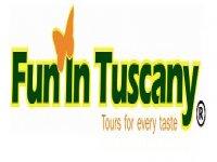 Fun in Tuscany MTB