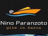 Nino Paranzoto