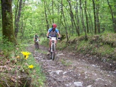 Vallinbici Cycling Team