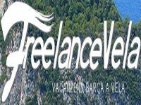 Freelance Vela Vela