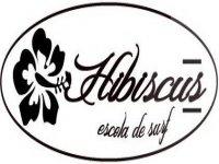 Hibiscus Escola de Surf Kitesurf