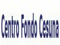 Centro Fondo Cesuna Ciaspole