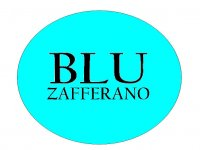 Blu Zafferano