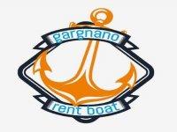 Noleggio Barche Rent Boat Gargnano Noleggio Barche