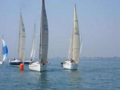Trieste Sailing ASD
