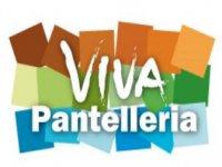 Viva Pantelleria Kayak