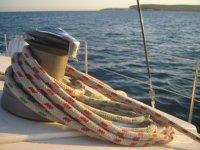 Gite in barca a Pantelleria