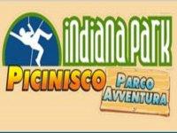 Indianapark Picinisco