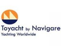 ToYacht By Navigare srl Noleggio Barche