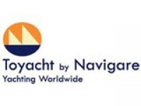 ToYacht By Navigare srl Pesca