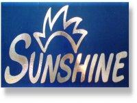 Diving Sunshine Club Diving