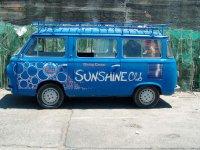 Il nostro bus