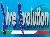 Dive Evolution