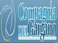 Compagnia del Gargano Vela