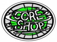 Coreshop Noleggio Sci