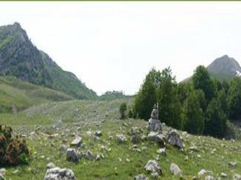 Il Parco Naturale