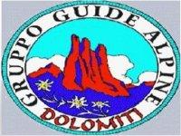 Guide Alpine Dolimiti Nordic Walking