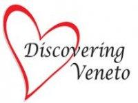 Discovering Veneto Ciaspole