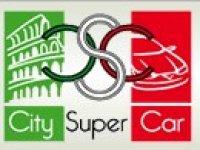 City Supercar