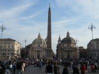 Walking Tour per Roma