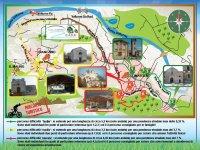 percorso turistico