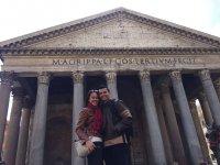 Il Panteon