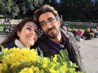 Visita alla Galleria Borghese per la festa della donna