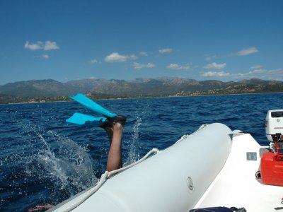 West Liguria Outdoor Noleggio Barche