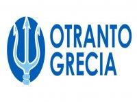 Otranto Grecia