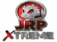 Jrpxtreme