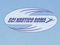 Sci Nautico Roma Sci Nautico