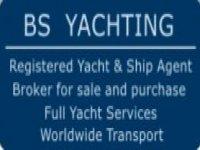 Bs Yachting Italia Escursione in Barca