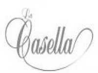 La Casella Trekking