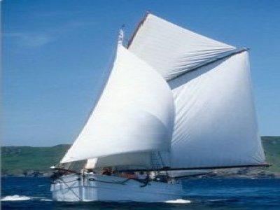 Bs Yachting Italia Noleggio Barche