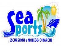 Sea Sports Noleggio Barche