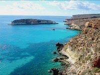 Isola Coniglia