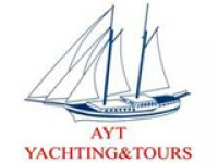 Ayt Yachting & Tours