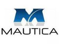 Mautica