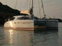 Catamarnao Bellasignora