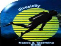 Divesicily Diving