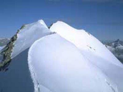 Bucciarelli & Delisi Guide Alpine Sci