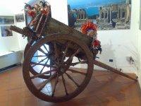 La tradizione a Taormina