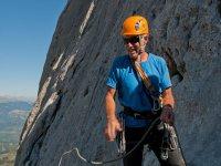 Guida alpina nazionale