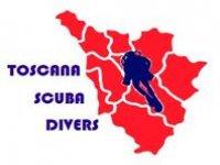 Toscana Scuba Divers