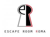 Escape Room Roma