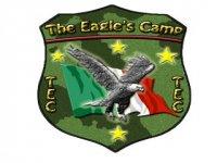 The Eagle's Camp