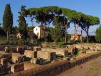 Area archeologica di Ostia Antica